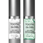 WITERx-Patented-Tooth-Gloss